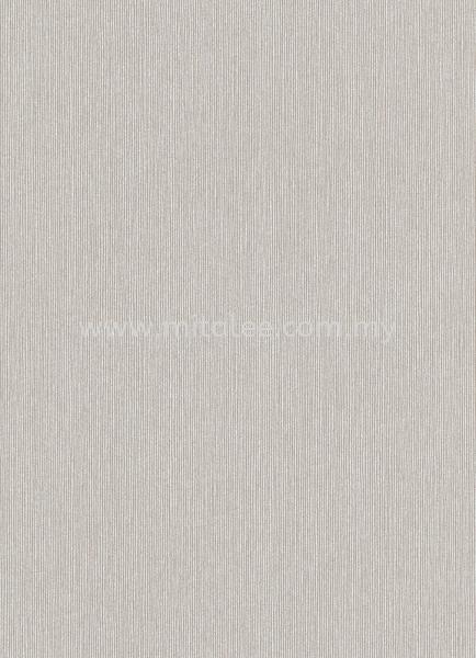 6468-38 MIX UP Wallpaper (European) Johor Bahru (JB), Malaysia, Kuala Lumpur (KL), Selangor, Melaka Supplier, Supply | Mitalee Carpet & Furnishing Sdn Bhd