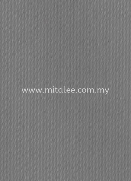 6477-15 MIX UP Wallpaper (European) Johor Bahru (JB), Malaysia, Kuala Lumpur (KL), Selangor, Melaka Supplier, Supply | Mitalee Carpet & Furnishing Sdn Bhd