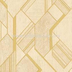 Avenue 2018-19 Wallpaper (Korea) Johor Bahru JB Malaysia Kuala Lumpur KL Supplier, Supply   Mitalee Carpet & Furnishing Sdn Bhd