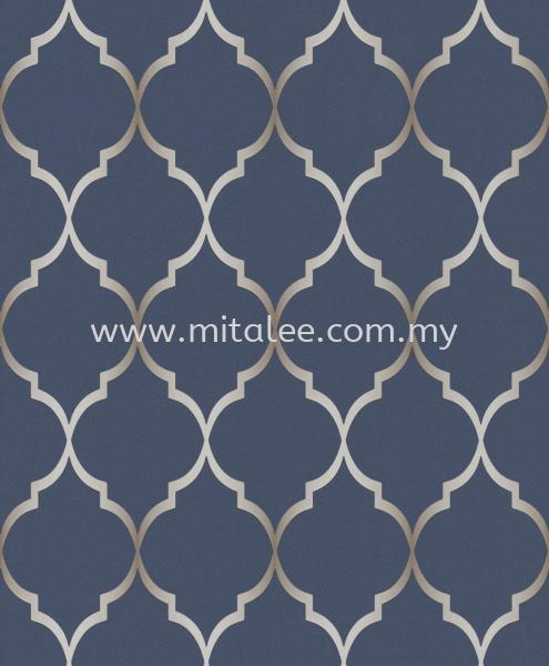701647 SIGHTSEEING Wallpaper (European) Johor Bahru (JB), Malaysia, Kuala Lumpur (KL), Selangor, Melaka Supplier, Supply   Mitalee Carpet & Furnishing Sdn Bhd