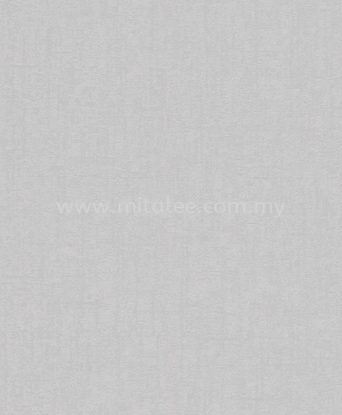 899030 SIGHTSEEING Wallpaper (European) Malaysia, Johor Bahru (JB), Selangor, Kuala Lumpur (KL), Melaka Supplier, Supply | Mitalee Carpet & Furnishing Sdn Bhd