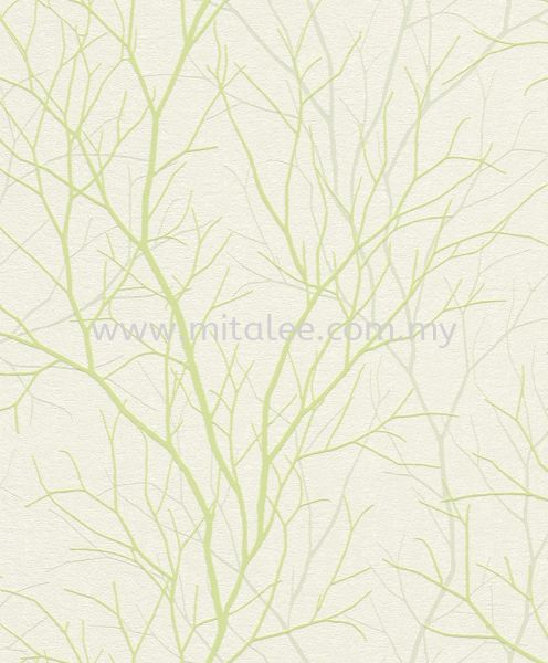 881844 SIGHTSEEING Wallpaper (European) Johor Bahru JB Malaysia Kuala Lumpur KL Supplier, Supply | Mitalee Carpet & Furnishing Sdn Bhd
