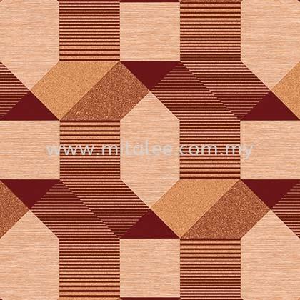 77246-4 Avenue 2018-19 Wallpaper (Korea) Johor Bahru JB Malaysia Kuala Lumpur KL Supplier, Supply | Mitalee Carpet & Furnishing Sdn Bhd