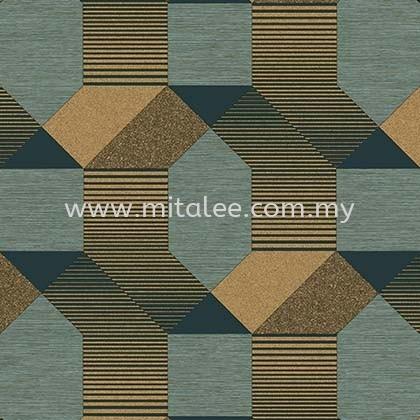 77246-6 Avenue 2018-19 Wallpaper (Korea) Johor Bahru JB Malaysia Kuala Lumpur KL Supplier, Supply | Mitalee Carpet & Furnishing Sdn Bhd