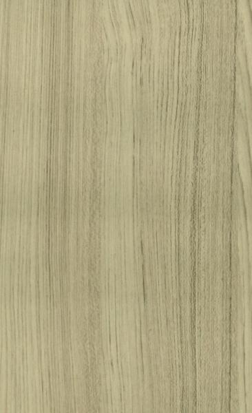 TW-10732 Teak Allover Jacksoni Collection Selangor, Malaysia, Kuala Lumpur (KL), Subang Jaya Flooring, Supplier, Supply, Supplies | TIGERWOOD Designer Flooring