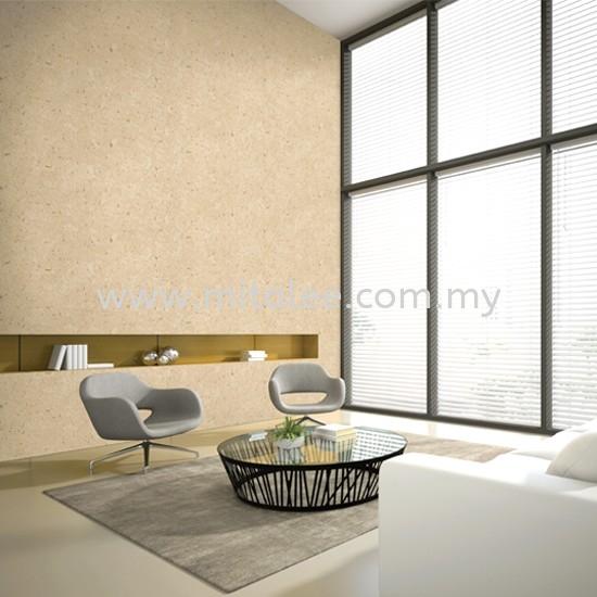 40120-1 ASSEMBLE 2 Wallpaper (Korea) Johor Bahru JB Malaysia Kuala Lumpur KL Supplier, Supply | Mitalee Carpet & Furnishing Sdn Bhd