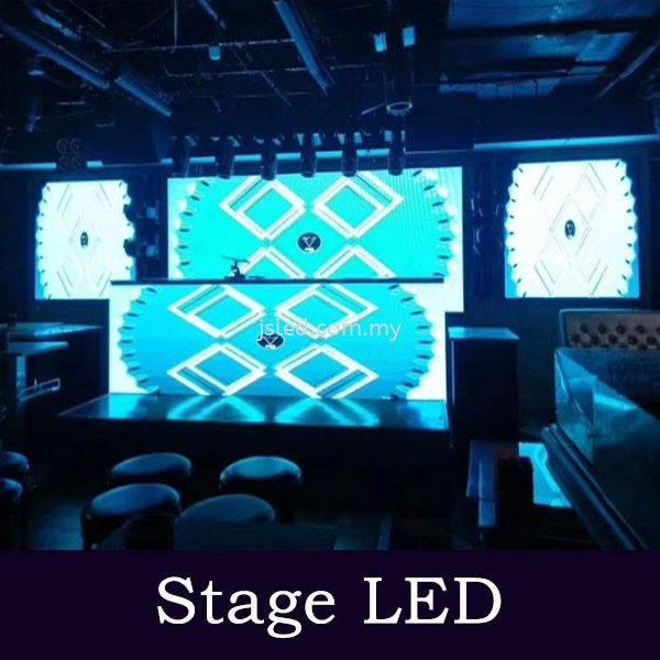 LED Screen for stage LED Screen / LED Wall Penang, Malaysia, Perai Supplier, Suppliers, Supply, Supplies | J S Led (M) Sdn Bhd