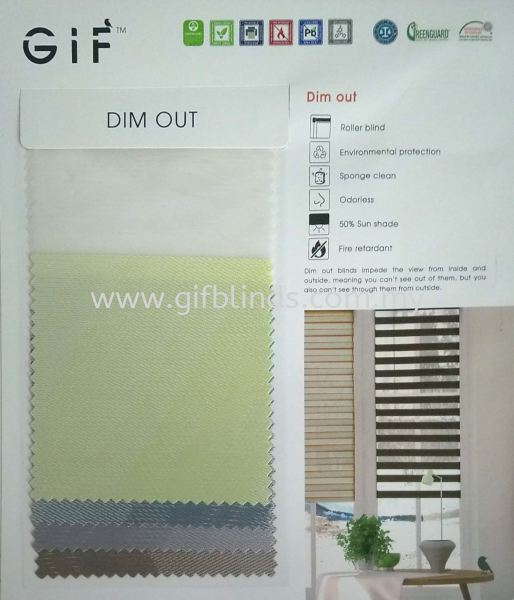 Zebra Blinds new 其他   Supplier, Suppliers, Supplies, Supply | GIF Blinds (M) Sdn Bhd