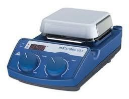 C-MAG HS 4 IKA Magnetic Stirrer Magnetic Stirrer Selangor, Malaysia, Kuala Lumpur (KL), Puchong Supplier, Suppliers, Supply, Supplies | Lab Sciences Engineering Sdn Bhd