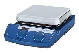 C-MAG HS 7 IKA Magnetic Stirrer Magnetic Stirrer Selangor, Malaysia, Kuala Lumpur (KL), Puchong Supplier, Suppliers, Supply, Supplies   Lab Sciences Engineering Sdn Bhd