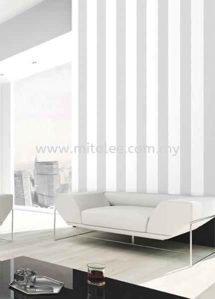 7436-1 InnoSence Wallpaper (Korea) Johor Bahru JB Malaysia Kuala Lumpur KL Supplier, Supply   Mitalee Carpet & Furnishing Sdn Bhd