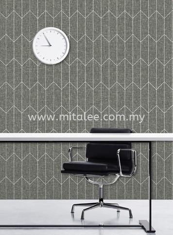 7438-2b InnoSence Wallpaper (Korea) Johor Bahru JB Malaysia Kuala Lumpur KL Supplier, Supply | Mitalee Carpet & Furnishing Sdn Bhd
