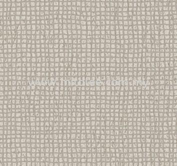 65389-7 D & D VOL.18 Wallpaper (Korea) Johor Bahru JB Malaysia Kuala Lumpur KL Supplier, Supply   Mitalee Carpet & Furnishing Sdn Bhd