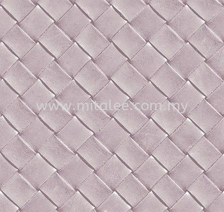 65417-6 D & D VOL.18 Wallpaper (Korea) Johor Bahru JB Malaysia Kuala Lumpur KL Supplier, Supply | Mitalee Carpet & Furnishing Sdn Bhd