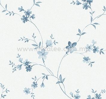 65378-1 D & D VOL.18 Wallpaper (Korea) Johor Bahru JB Malaysia Kuala Lumpur KL Supplier, Supply | Mitalee Carpet & Furnishing Sdn Bhd