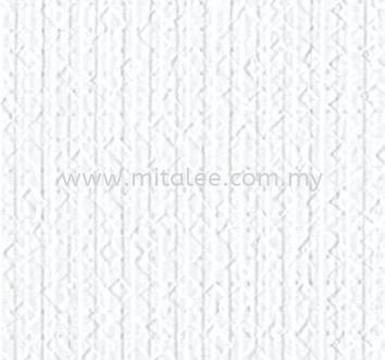 65379-1 D & D VOL.18 Wallpaper (Korea) Johor Bahru (JB), Malaysia, Kuala Lumpur (KL), Selangor, Melaka Supplier, Supply | Mitalee Carpet & Furnishing Sdn Bhd