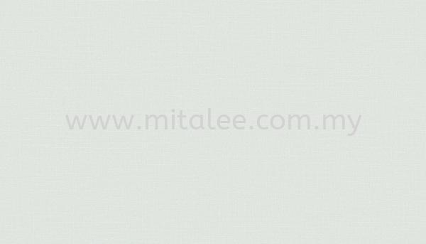 82051-3 FLORENCE Wallpaper (Korea) Johor Bahru JB Malaysia Kuala Lumpur KL Supplier, Supply   Mitalee Carpet & Furnishing Sdn Bhd