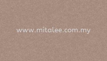 87408-8 LOHAS 2018- 19 Wallpaper (Korea) Malaysia, Johor Bahru (JB), Selangor, Kuala Lumpur (KL), Melaka Supplier, Supply   Mitalee Carpet & Furnishing Sdn Bhd