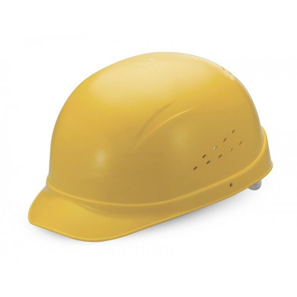 Prima Vented Bump Cap  Head Protection  Protective Apparel Selangor, Malaysia, Kuala Lumpur (KL), Shah Alam Supplier, Suppliers, Supply, Supplies   Safety Solutions (M) Sdn Bhd