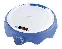 Big Squid White ( Magnetic stirrer with glass surface ) IKA Magnetic Stirrer Magnetic Stirrer Selangor, Malaysia, Kuala Lumpur (KL), Puchong Supplier, Suppliers, Supply, Supplies | Lab Sciences Engineering Sdn Bhd