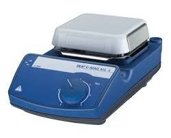 C-MAG MS 4 IKA Magnetic Stirrer Magnetic Stirrer Selangor, Malaysia, Kuala Lumpur (KL), Puchong Supplier, Suppliers, Supply, Supplies | Lab Sciences Engineering Sdn Bhd