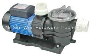 DELTA SELF-PRIMING PUMP STP SERIES DELTA SELF-PRIMING PUMP DELTA Klang, Selangor, Kuala Lumpur (KL), Malaysia. Supplier, Suppliers, Supplies, Supply | Ng Sim Won Hardware Trading PLT