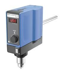 EUROSTAR 20 digital IKA Overhead Stirrer Overhead Stirrer Selangor, Malaysia, Kuala Lumpur (KL), Puchong Supplier, Suppliers, Supply, Supplies | Lab Sciences Engineering Sdn Bhd