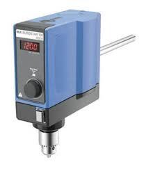 EUROSTAR 100 control IKA Overhead Stirrer Overhead Stirrer Selangor, Malaysia, Kuala Lumpur (KL), Puchong Supplier, Suppliers, Supply, Supplies | Lab Sciences Engineering Sdn Bhd