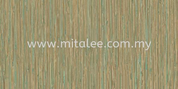 81016-3 Rossa Wallpaper (Korea) Malaysia, Johor Bahru (JB), Selangor, Kuala Lumpur (KL), Melaka Supplier, Supply   Mitalee Carpet & Furnishing Sdn Bhd