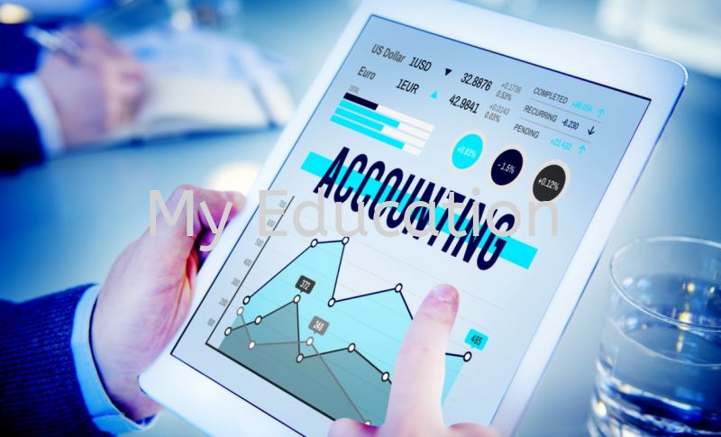 Accounting Business Degree Waterford Institute of Technology (WIT) Ireland Malaysia, Kedah Programmes, Courses | My Education Counselling Centre (MM2H) Sdn Bhd