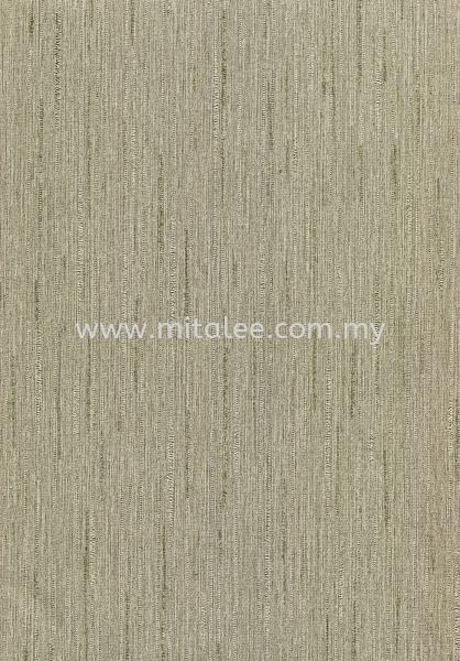 GT1010-9 TEX GRACIA Wallpaper (Korea) Johor Bahru (JB), Malaysia, Kuala Lumpur (KL), Selangor, Melaka Supplier, Supply | Mitalee Carpet & Furnishing Sdn Bhd