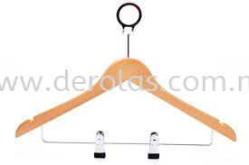 Anti Theft hanger  Others Johor Bahru, JB, Malaysia Supply Supplier Suppliers   BANTHYE Department Store