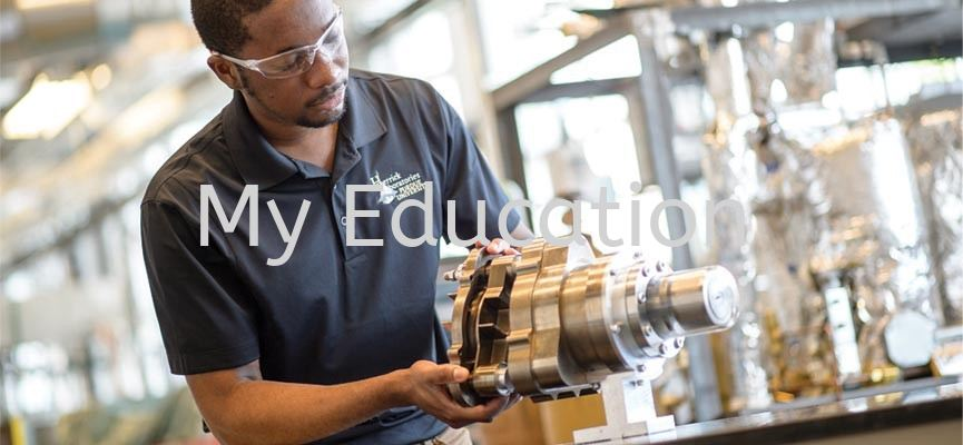 Mechanical & Polymer Engineering Engineering Degree Athlone Institute of Technology£¨AIT£© Ireland Malaysia, Kedah Programmes, Courses | My Education Counselling Centre (MM2H) Sdn Bhd