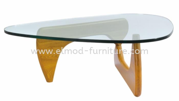 TT664 Coffee Table Table Selangor, Kuala Lumpur (KL), Puchong, Malaysia Supplier, Suppliers, Supply, Supplies | Elmod Online Sdn Bhd