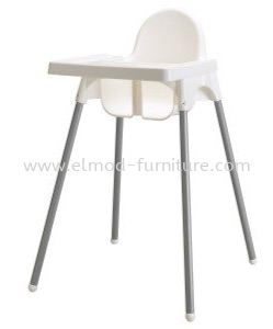 Kinky  Baby Chair Chairs Selangor, Kuala Lumpur (KL), Puchong, Malaysia Supplier, Suppliers, Supply, Supplies | Elmod Online Sdn Bhd