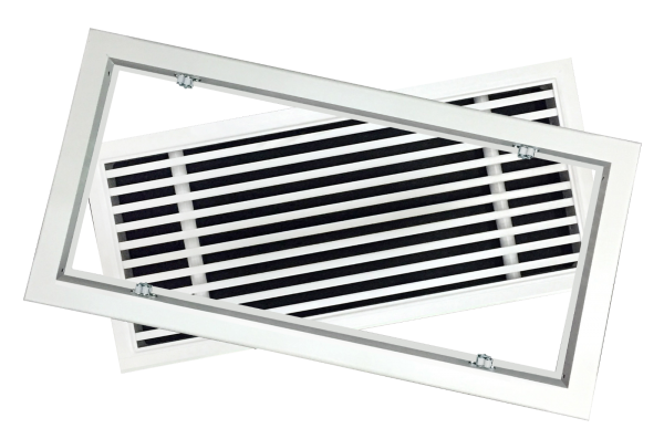 BG - Bar Grille (Removable Clip On) Grille Selangor, Malaysia, Kuala Lumpur (KL), Seri Kembangan Manufacturer, Supplier, Supply, Supplies | Prudent Aire Engineering Sdn Bhd