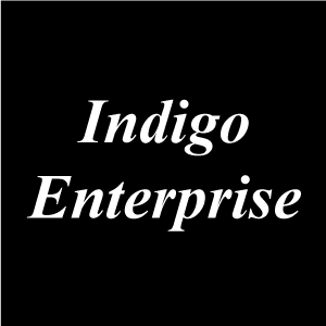 Indigo Enterprise