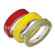 Electrical Tape Tapes Selangor, Malaysia, Kuala Lumpur (KL), Semenyih Supplier, Suppliers, Supply, Supplies | LK Packaging Technology Sdn Bhd