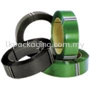 PE / PTE Antistatic Conductive Strap Band Tapes Selangor, Malaysia, Kuala Lumpur (KL), Semenyih Supplier, Suppliers, Supply, Supplies | LK Packaging Technology Sdn Bhd