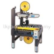 ACE Carton Sealer Machine Machine Selangor, Malaysia, Kuala Lumpur (KL), Semenyih Supplier, Suppliers, Supply, Supplies | LK Packaging Technology Sdn Bhd