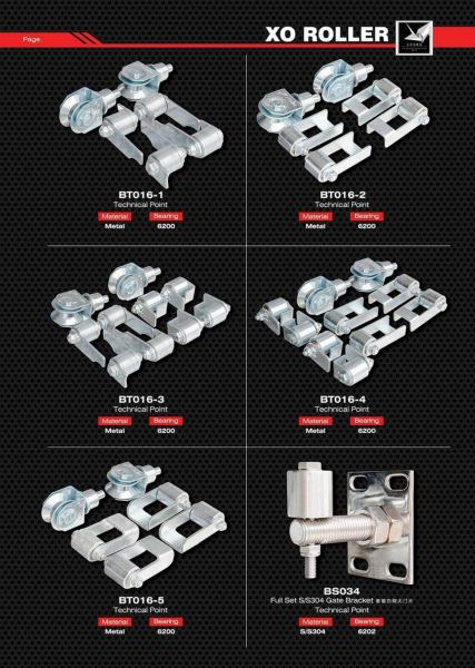 Welding Product Stainless Steel Welding Accesories Melaka, Malaysia, Merlimau Supplier, Suppliers, Supply, Supplies | T&T Hardware Marketing