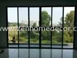 Sliding & Folding Screen Mosquito Netting Selangor, Malaysia, Kuala Lumpur (KL), Puchong, Shah Alam Supplier, Suppliers, Supply, Supplies | Zen Home Decor