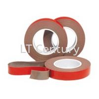 Automotive Grey Acrylic Foam Tape Grey Acrylic Foam Tape DOUBLE SIDED TAPE Selangor, Malaysia, Kuala Lumpur (KL), Puchong Supplier, Suppliers, Supply, Supplies | LT Century Products Marketing