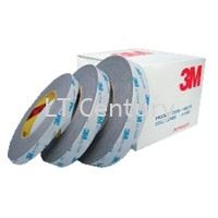 3M PE Foam Tape PE Foam Tape DOUBLE SIDED TAPE Selangor, Malaysia, Kuala Lumpur (KL), Puchong Supplier, Suppliers, Supply, Supplies | LT Century Products Marketing