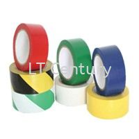 Floor Masking Tape Masking Tape SINGLE SIDED TAPE Selangor, Malaysia, Kuala Lumpur (KL), Puchong Supplier, Suppliers, Supply, Supplies | LT Century Products Marketing