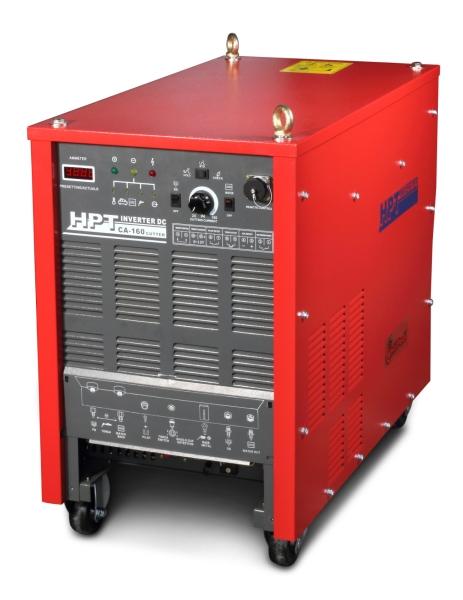 CA-160 HPT Air Plasma Cutting Machine Welding and Cutting Equipment Penang, Malaysia, Butterworth Supplier, Distributor, Supply, Supplies | Weld Power Technology & Machinery Sdn Bhd
