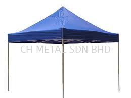 Canopy Penang, Malaysia, Kedah, Bukit Mertajam, Sungai Petani Supplier, Suppliers, Supply, Supplies | CH Metal Sdn Bhd
