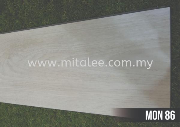 MON 86 Fina Floor Aldo Locking 4mm Vinyl Tile Flooring  Malaysia, Johor Bahru (JB), Selangor, Kuala Lumpur (KL), Melaka Supplier, Supply | Mitalee Carpet & Furnishing Sdn Bhd