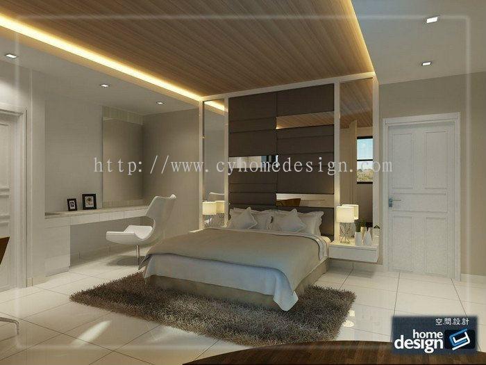 3D Interior Design Drawing Interior Design Drawing  3D Design Drawing     HomeBagus - Home and Deco ONLINE EXPO!