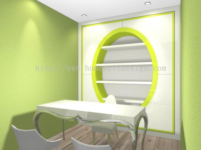 3D 室内设计图 室内设计图 3D设计图    | HomeBagus - Home and Deco ONLINE EXPO!